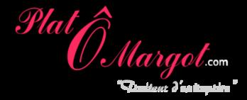 Plato Margot